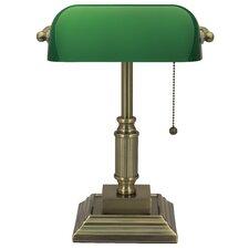 "14.75"" Desk Lamp"