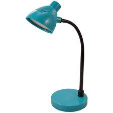 "13"" Desk Lamp"