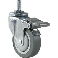 Caster for Electric Table (Set of 4)