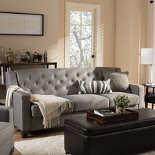 Red Barrel Studio Wadsworth Modern and Contemporary Fabric ... on contemporary furnishings, matelasse' fabric, toile fabric, chenille fabric, contemporary poetry, richloom fabric, polka dot fabric, traditional fabrics, contemporary frame, contemporary home, vinyl fabric, contemporary prints, tablecloth fabric, eyelash fabric, premier prints fabrics, contemporary cloth napkins, contemporary food, plaid fabric, faux silk fabric, contemporary lighting, silk fabric, contemporary rugs, paisley fabric, sheer fabric, contemporary pottery, contemporary walls, contemporary photography, contemporary embroidery, contemporary storage, contemporary art, contemporary modern sectionals, floral fabric, contemporary easter decorations, linen fabric, contemporary modular, contemporary ceramic, silk dupioni fabric,