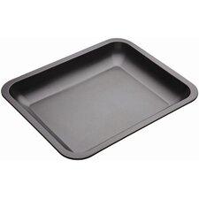 33cm Non-Stick Steel Roasting Pan