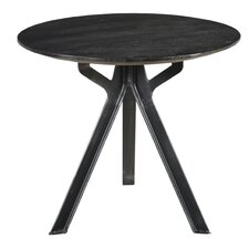 Arno Accent Table by 17 Stories
