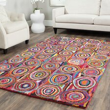 Gold Amp Yellow Rugs You Ll Love Wayfair