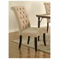 Lapeer Side Chair (Set of 2)