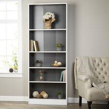 Catherine 80 Standard Bookcase by Zipcode Design