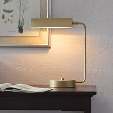 "Bringham 18.75"" Table Lamp"