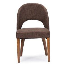 Ursae Side Chair (Set of 2) by Latitude Run