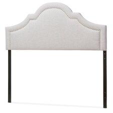 Albano Upholstered Panel Headboard