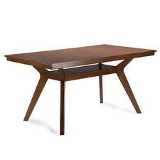 Odyssey Dining Table
