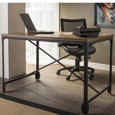 Haxtun Writing Desk