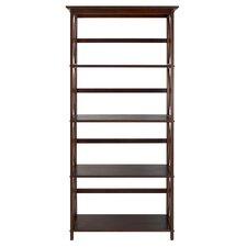 Bookcases You Ll Love Wayfair