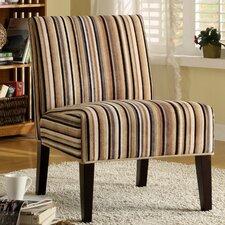Boon Chair by Latitude Run