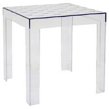Calla End Table by Latitude Run