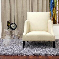 Calla Armchair by Latitude Run