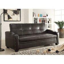 Apus Sleeper Sofa by Latitude Run