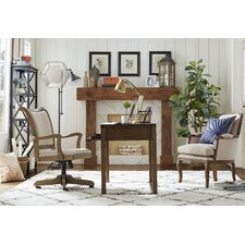 Calla Traditional French Armchair