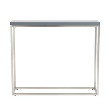 Mccoy Console Table
