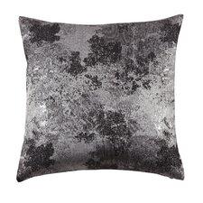 Attleboro Throw Pillow