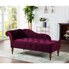 Chaise Daybed Lounge  Chaise lounge chairs you ll love wayfair ...  sc 1 st  Cubi.us : daybed lounger chaise - Sectionals, Sofas & Couches