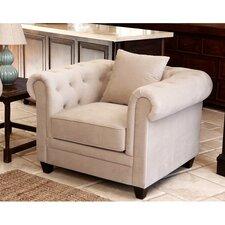 Balderston Arm Chair by House of Hampton®