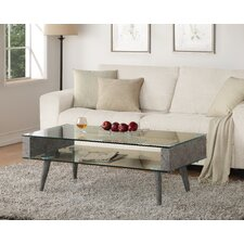 Boyd Coffee Table by ACME Furniture