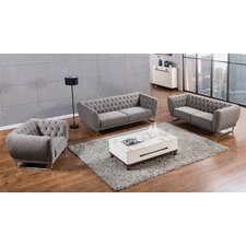 Barrett Living Room Collection