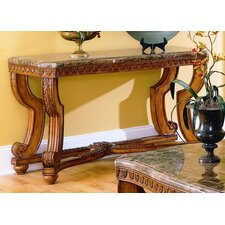 Chiltern Console Table by Astoria Grand