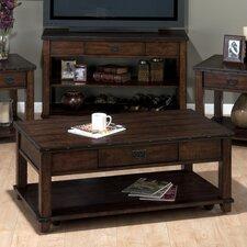 Boscobel Coffee Table by Loon Peak