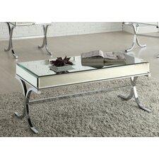 Yuri Coffee Table by ACME Furniture