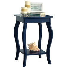 Nightingale Side Table