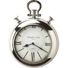 26cm Meridian Wall Clock