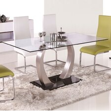 Aspire Dining Table