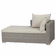 Sofa Veneto