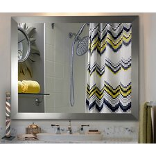 Wall Mirror by Wade Logan®