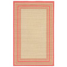 Roselawn Indoor/Outdoor Area Rug