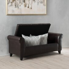 Axtell Storage Ottoman by Darby Home Co