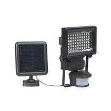 Duracell 400 Lumen Premium High Performance Solar Motion Security Light