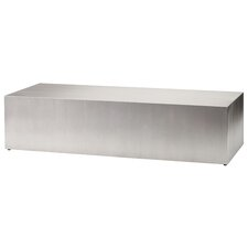 Athens Coffee Table by Nuevo