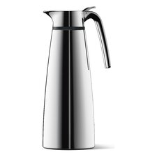 5.5 Cup Coffee Carafe