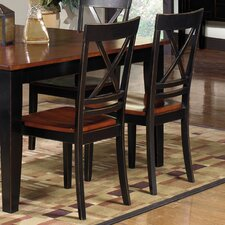 Picardy 24.375 Bar Stool (Set of 2) by August Grove
