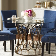 Paramount Dining Table