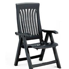 Flora Arm Chair