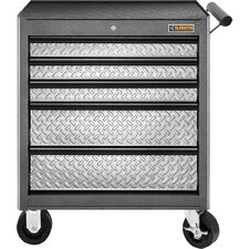 """Classic Series 27""""W 5-Drawer Tool Chest"""