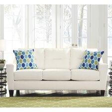 Forsan Sofa