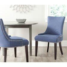 Bilboroughs 36.4'' Side Chair (Set of 2)