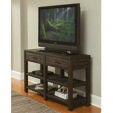 """Magnolia Hill 50"""" TV Stand"""