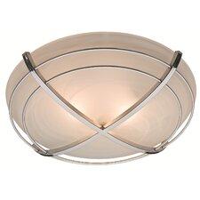 Quick View Halcyon 90 Cfm Bathroom Fan