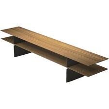 Kensington Console Table by Modloft