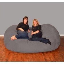 Breton  Bean Bag Sofa