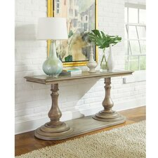 Cleo  Console Table by Laurel Foundry Modern Farmhouse